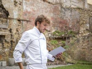 Culinary Case: Возрождение профобразования на одном примере