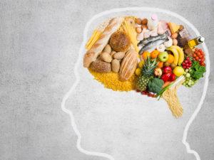 Что мешает украинцам вкусно готовить?
