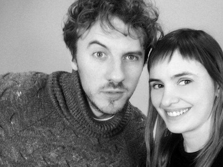 Интервью Евгения Клопотенко для Blogger Party