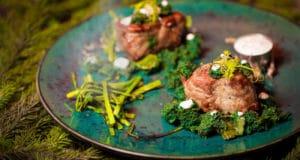 Познай все грани мяса в митерии «Здоровий Глузд»