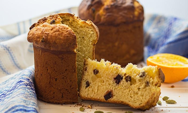Пудинг из тыквы и творога: вкусный домашний десерт изоражения