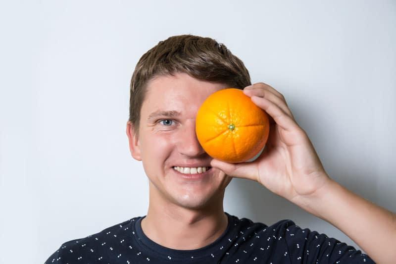 Андрей Отришко