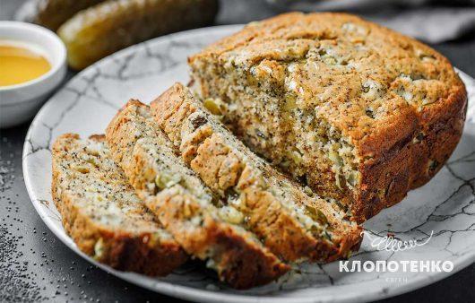 Як приготувати кекс у хлібопічці: новий підхід до звичної страви